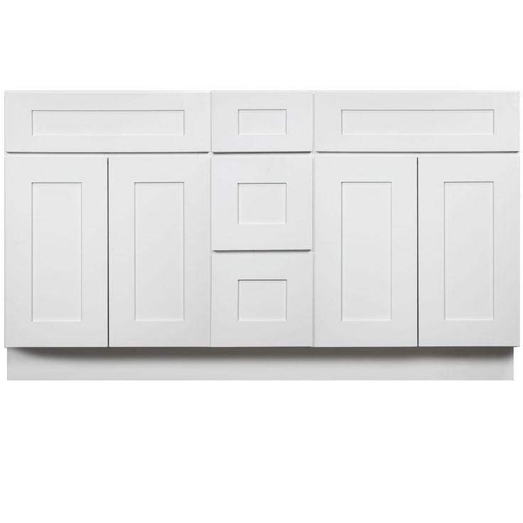 Vanity top common 61 in x 22 in actual 61 in x 22 in at lowes com - 48 Best Images About Bathroom Remodels On Pinterest