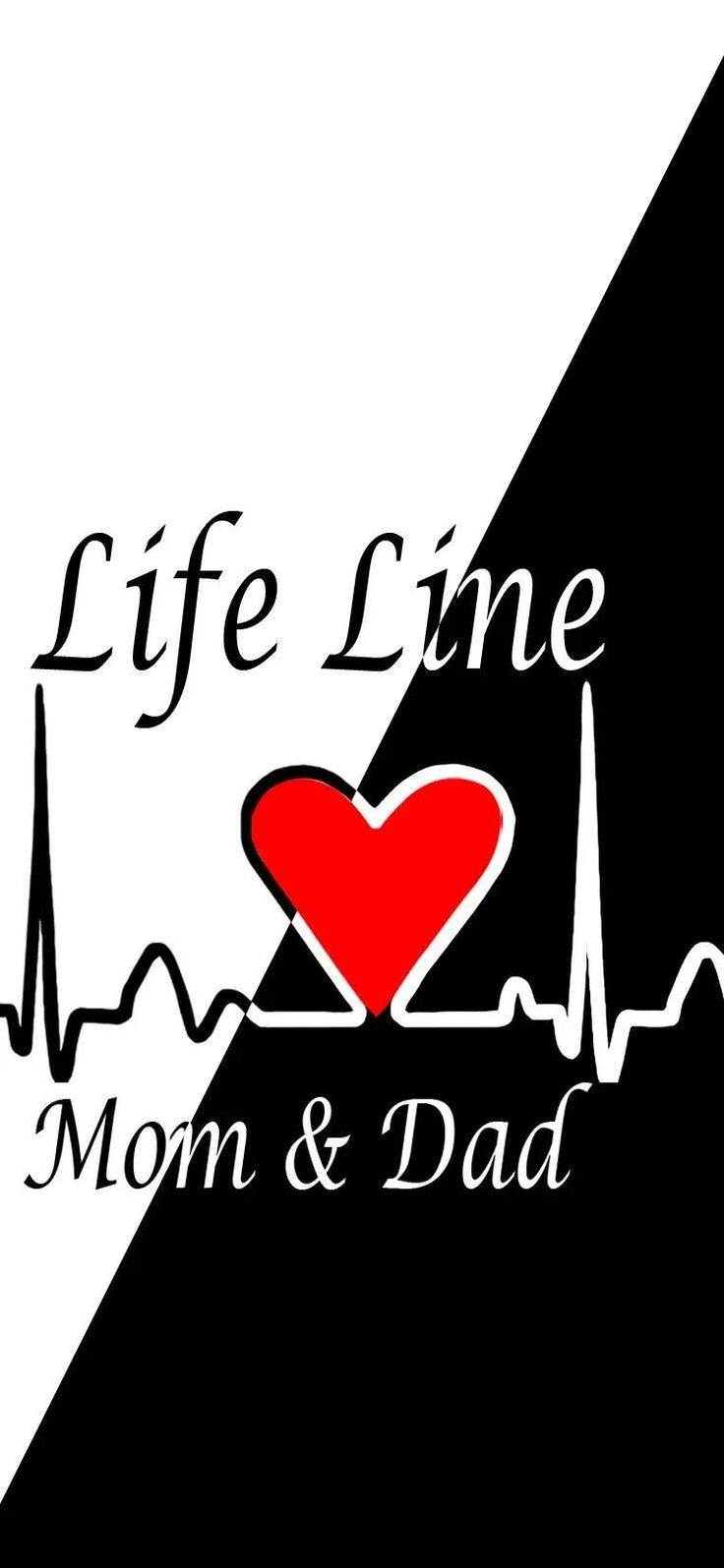 A Day In My Life In 2021 Mom And Dad Quotes Dad Quotes Dear Mom And Dad