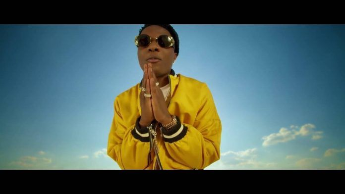 Check Out: New Music & Video Update: R2Bees – Tonight ft. Wizkid - https://naijahub.net/new-music-video-update-r2bees-tonight-ft-wizkid/