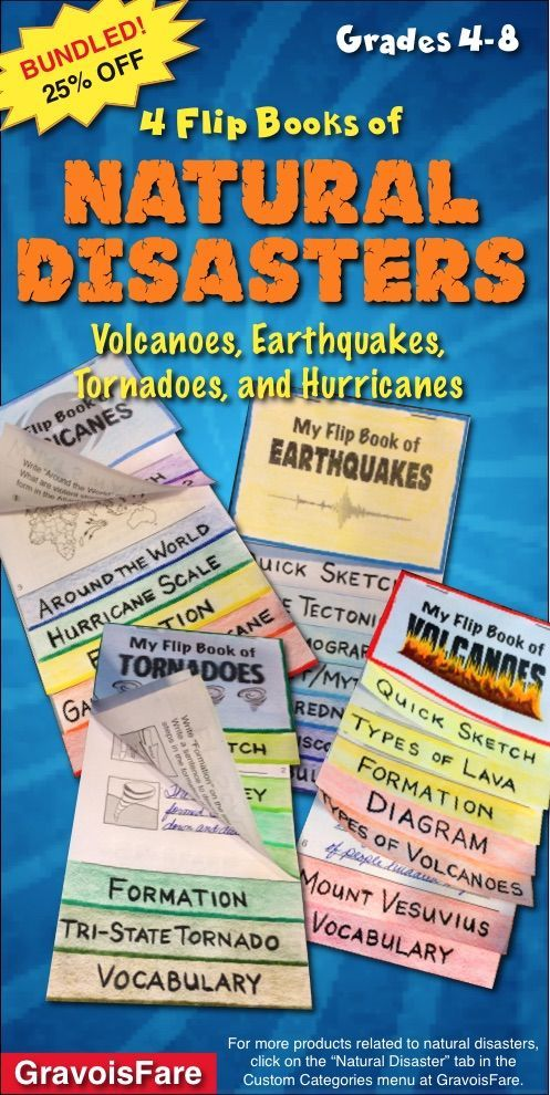 tornados earthquakes hurricanes informative outline Including tornado safety information for schools thunderstorms a  thunderstorm affects a relatively small area when compared to a hurricane or a  winter storm.