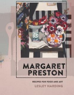 Margaret Preston | Benn's Books