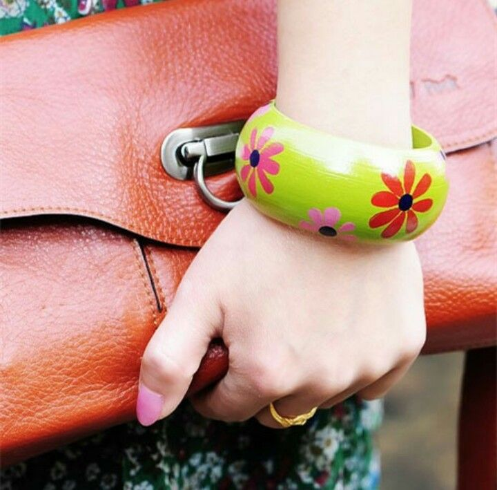 786 best Bangles.. images on Pinterest | Arm candies, Charm ...