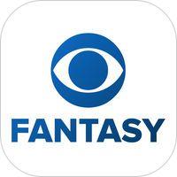 CBS Sports Fantasy by CBS Interactive