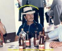 EL ALCOHOLISMO .........,,,,,,,,,,. EFECTOS Y CONSECUENCIAS ...........................CHISPAISAS ES TU PORTAL AMIGABLE