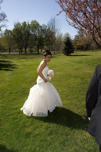 greenliving popular pinterest wedding tips