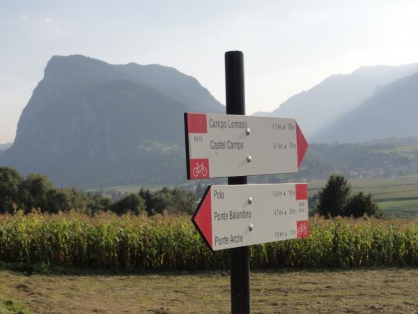 #ComanoWarm-up #TermediComano #sport, #Garda #Dolomitidibrenta #Trentino #visitacomano #comanogiudicariebike #biketrail #biketrentino #mountainbike