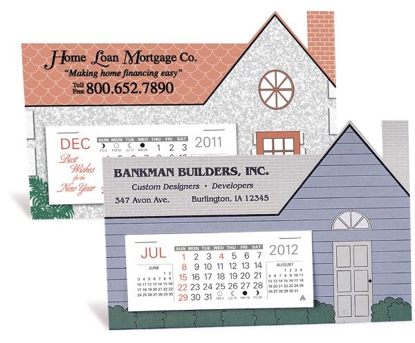 Real Estate Calendar Design : Best real estate promotional giveways images on