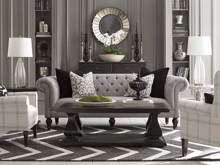 25 best ideas about classy living room on pinterest model home - Classy Living Room Designs