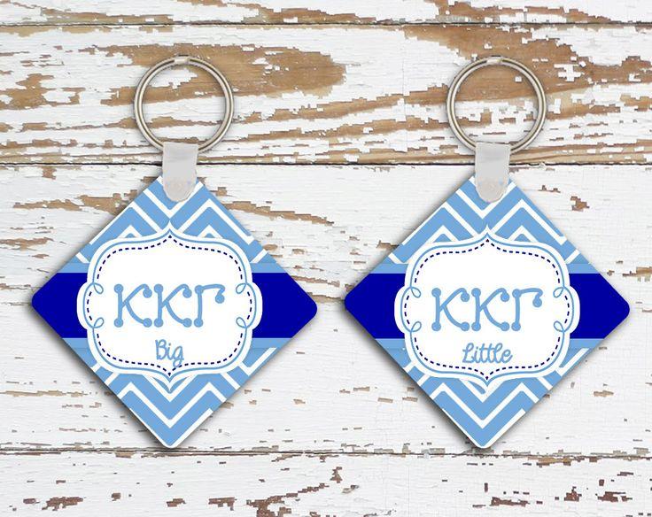 519 Best Kappa Kappa Gamma images in 2020   Kappa kappa