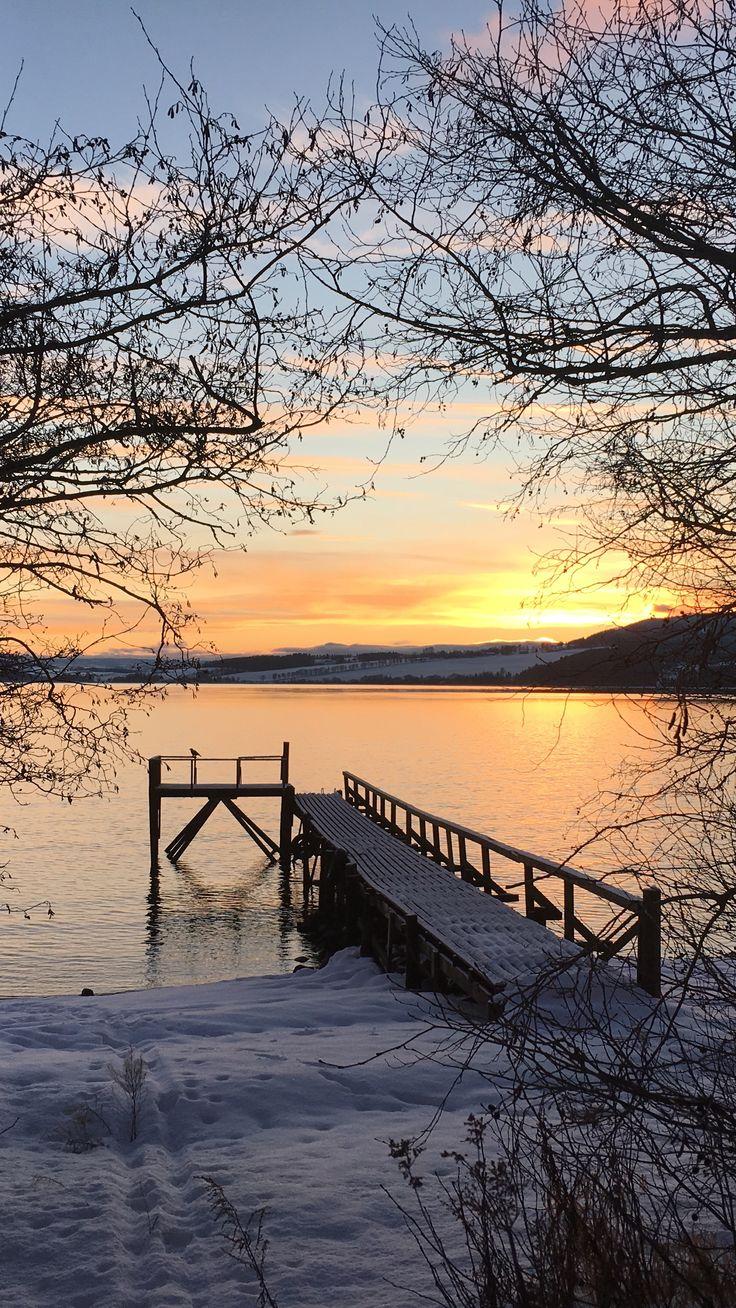 Brumunddal Foto Hege Wølner