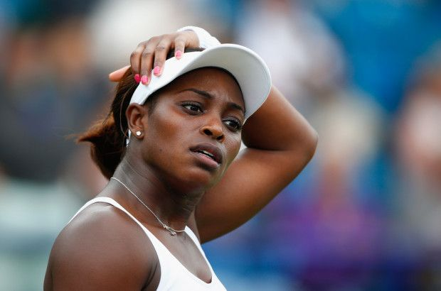 How they fared… Riske to Stephens