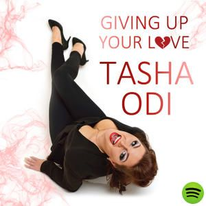 Download Giving Up Your Love on Spotify!