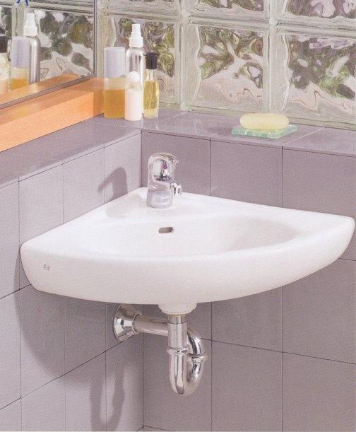 20 best Half bath addition images on Pinterest Tiny bathrooms