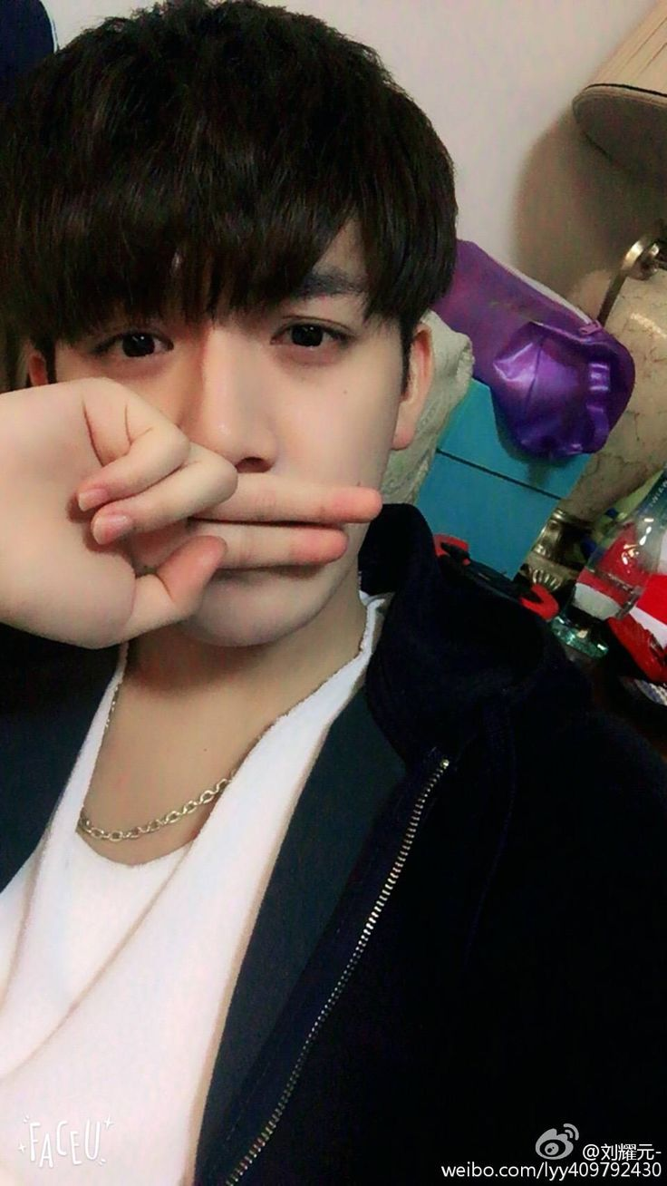 Ulzzang boy hairstyle  best cheng en images on pinterest  ulzzang boy asian boys and
