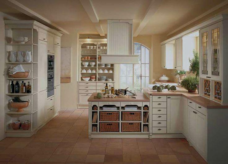 Kitchen Design Ideas Country Style 252 best kitchen design ideas images on pinterest | dream kitchens