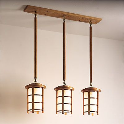 135 best images about lighting wood light fixtures for Zen lighting fixtures