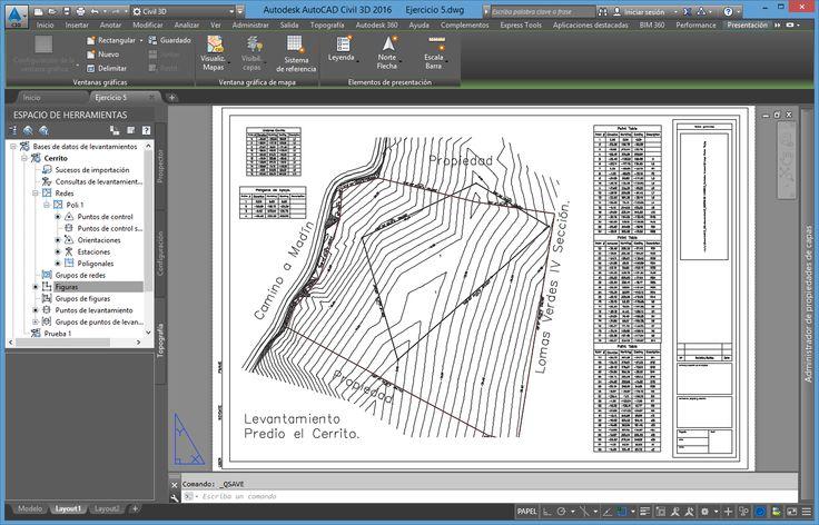 Editorial Viadas Cursos En Video Autocad Revit Robot Excel Java Sap2000 Sketchup