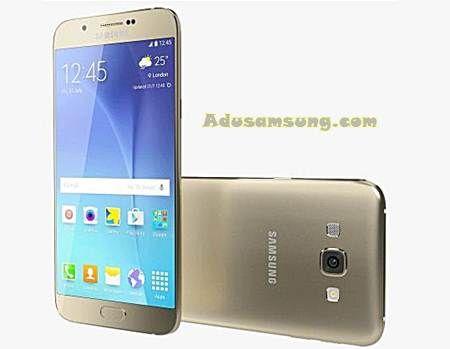 Samsung A3 2018 Harga Agustus September Oktober November Desember 2017 / 2018 di Toli-Toli, Tanah Grogot, Sulawesi Tengah, Palu, Rumbia, Pasarwajo, Batauga, Labungkari, Buranga, Kolaka, Tirawuta, Lasusua, Unaaha, Langara, Andolo, Toboali, dan kota lainnya http://adusamsung.com/samsung-galaxy-j7-nxt-terbaru