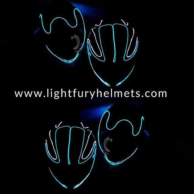 Transform your helmet into a LightFury Helmet . #lightfury #helmetmod #india #xbhp #sbkindia #groupofdelhisuperbikers #clubofpunesuperbikers #superbikers #superbikesinmumbai #ktm #ktmrc390 #ktmracing #rc390 #katoom #ninja300 #yamahar15 #bajaj #pulsar200ns #duke390 #livetoride #royalrnfield #royalenfieldbeasts #royalenfieldbullet #ktmduke200 #dukes #lightfuryhelmets #bikelife #biker