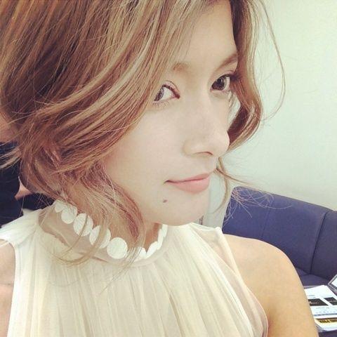 Selfie♡の画像   ローラ Official Blog Powered by Ameba