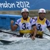 Double gold for Team GB from canoeing and …