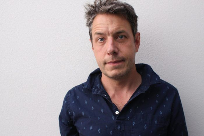 John Ross Bowie Net Worth- Latest Wealth & Income?  #Johnrossbowie #networth http://gazettereview.com/2017/08/john-ross-bowie-net-worth-latest-wealth-income/