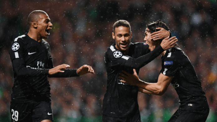 Ver partido PSG vs Lille en vivo 09 diciembre 2017 - Ver partido PSG vs Lille en vivo 09 de diciembre del 2017 por la Ligue 1. Resultados horarios canales de tv que transmiten en tu país.
