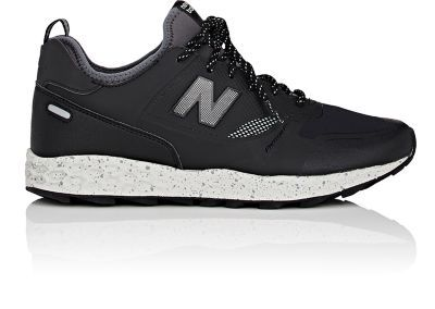 NEW BALANCE Fresh Foam Trailbuster Re-Engineered Sneakers. #newbalance  #shoes #sneakers