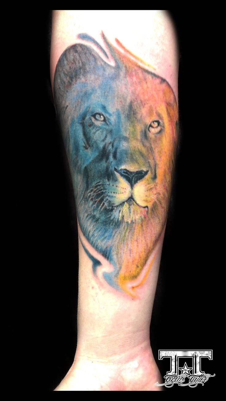 100 amber opal art tattoos wildlife 12 best l pulo tattoo images on pinterest tattoo. Black Bedroom Furniture Sets. Home Design Ideas