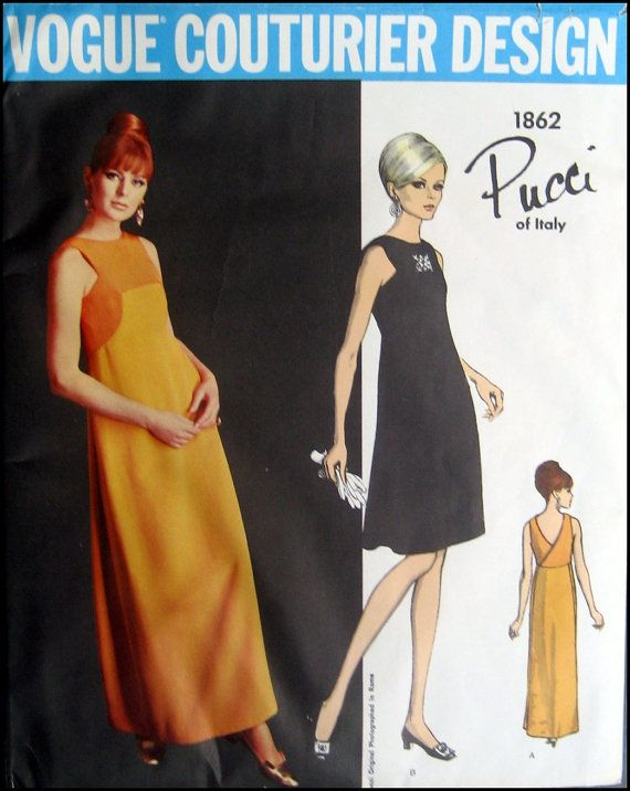 1960 cocktail dress styles