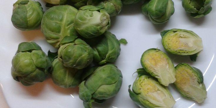 Egy egészséges ajánlat - a kelbimbó a legegészségesebb a zöldségek között - Egészségtér - Természetes egészség