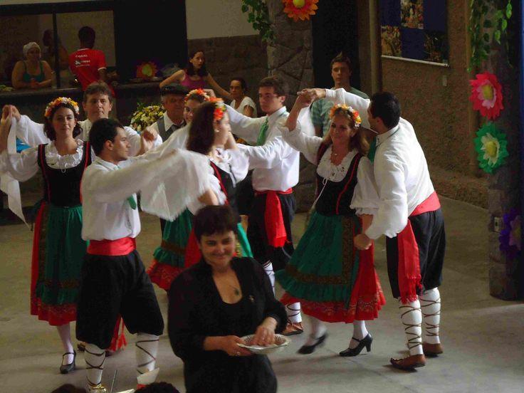dança italiana - Pesquisa Google