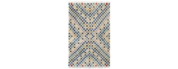 Contemporary tufted rugs - Quality from BoConcept Furniture Sydney Australia