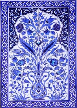 turkish tiles - Google Search