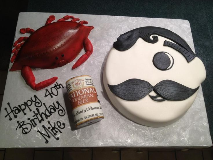 22 best Cakes Baltimore images on Pinterest Baltimore