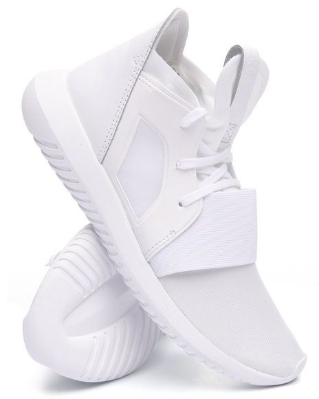 Find TUBULAR DEFIANT W SNEAKERS Women's Footwear from Adidas & more at DrJays. on Drjays.com