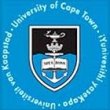 scholarships-University-of-Cape-Town