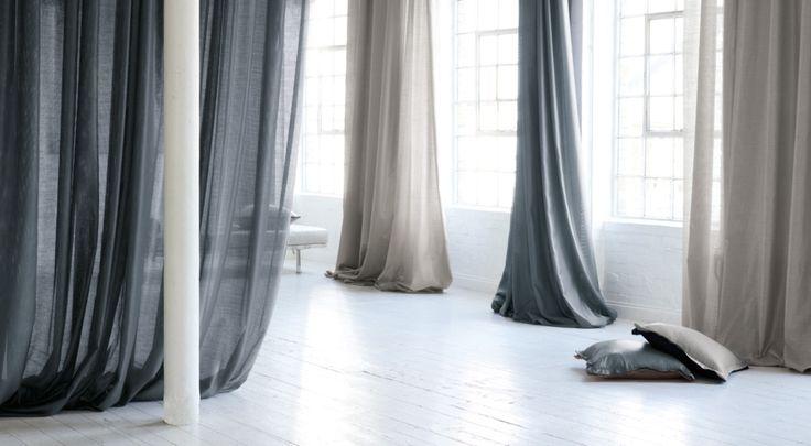 Haiti by Villa Nova – James Dunlop Textiles | Upholstery, Drapery & Wallpaper fabrics