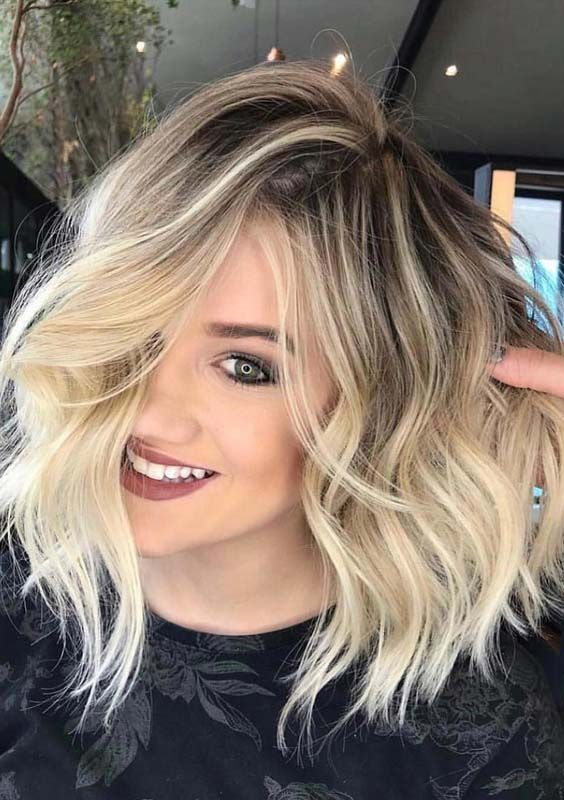 www bob haircuts 9275 best hair color images on hair colors 2787