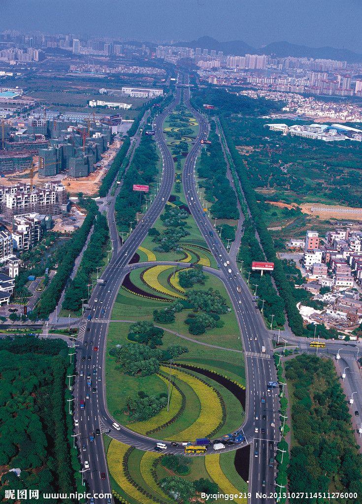 Dongguan 29