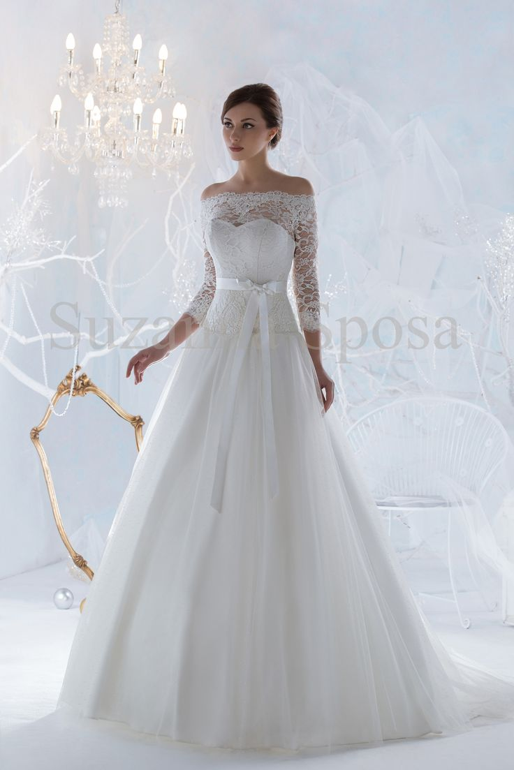 Свадебные платья милано вера