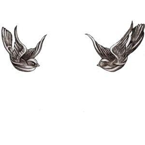 dibujos de los tatuajes de harry styles - Buscar con Google