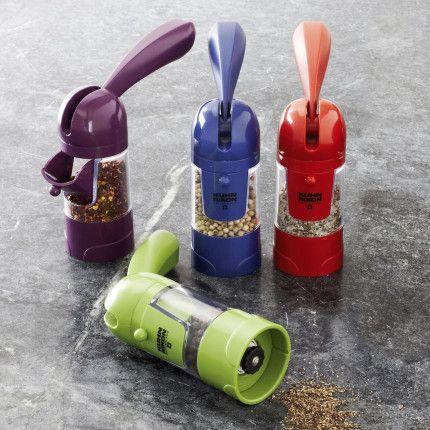 20 Must Have Kitchen Gadgets Under $20