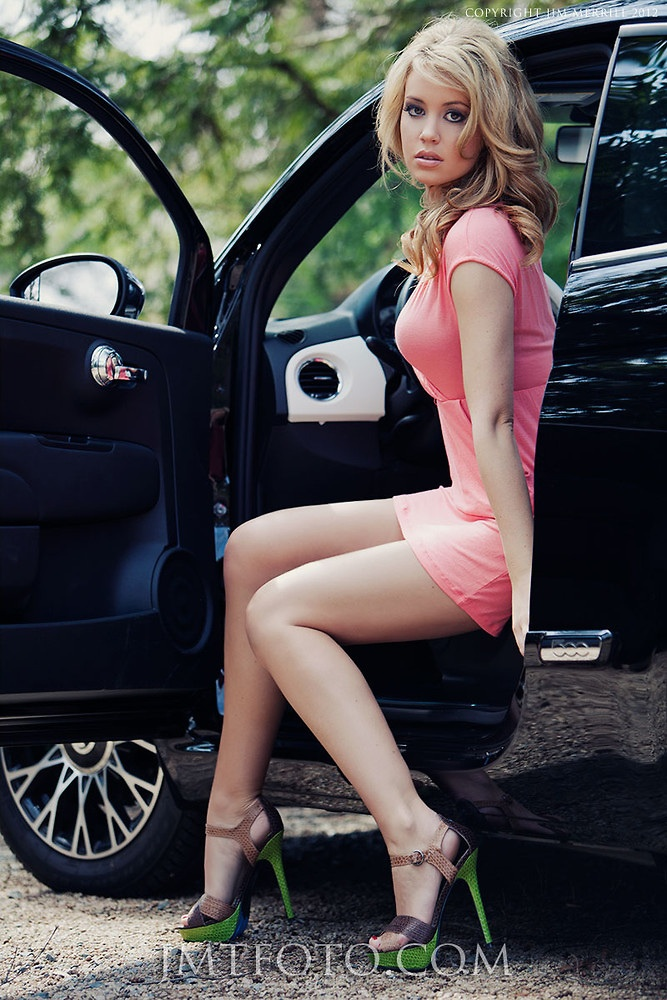 57 Best Fiat Fashions Images On Pinterest Fiat 500