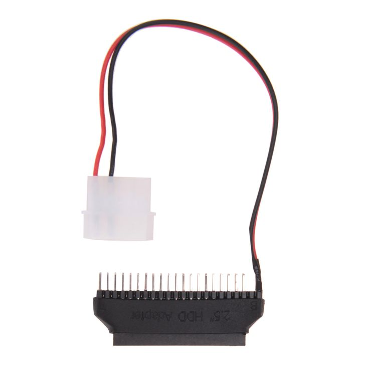 $1.16 (Buy here: https://alitems.com/g/1e8d114494ebda23ff8b16525dc3e8/?i=5&ulp=https%3A%2F%2Fwww.aliexpress.com%2Fitem%2FIDE-3-5-to-2-5-Laptop-Hard-Disk-Drive-Adapter-Convertor-Card-Power-Cable%2F32801511448.html ) IDE 3.5 to 2.5 Laptop Hard Disk Drive Adapter Convertor Card Power Cable    for just $1.16