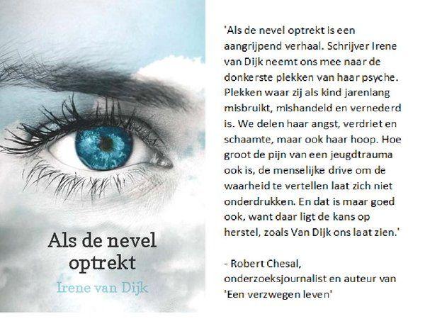 Irene van Dijk (@Irenevandijk33) | Twitter
