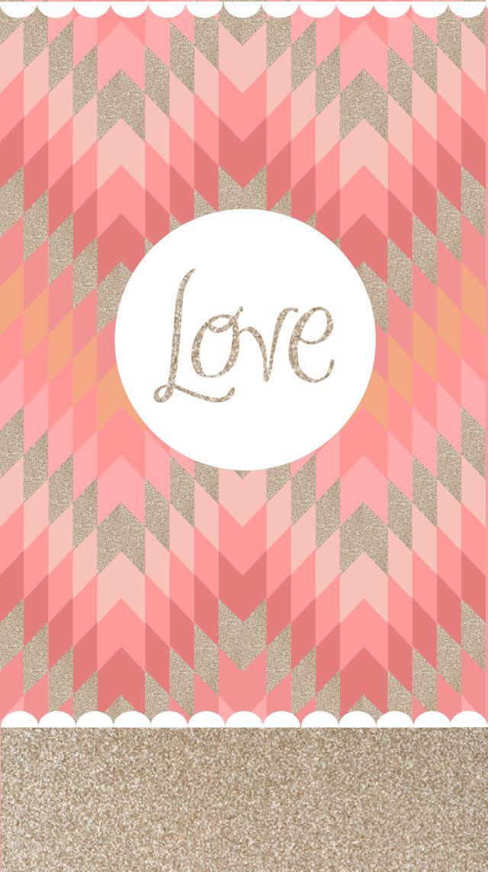 http://www.natacha-birds.fr/wp-content/uploads/2013/03/5-1-love.png