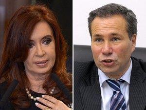 Corpo carbonizado é encontrado a metros de casa do promotor Nisman +http://brml.co/1L2OqZy