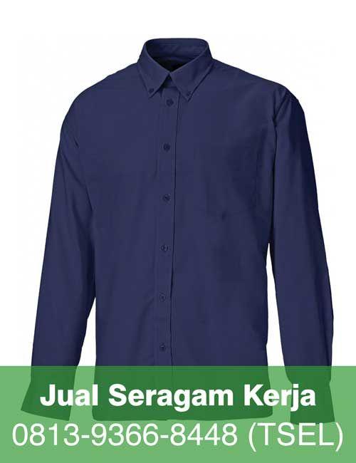 jual baju kerja wanita di surabaya, jual seragam koki surabaya, beli seragam honda, jual pakaian kerja, jual seragam pns di jakarta, jual seragam nu, jual baju kerja wanita ukuran besar, bikin seragam polo shirt, jual seragam garuda indonesia, beli seragam sopir