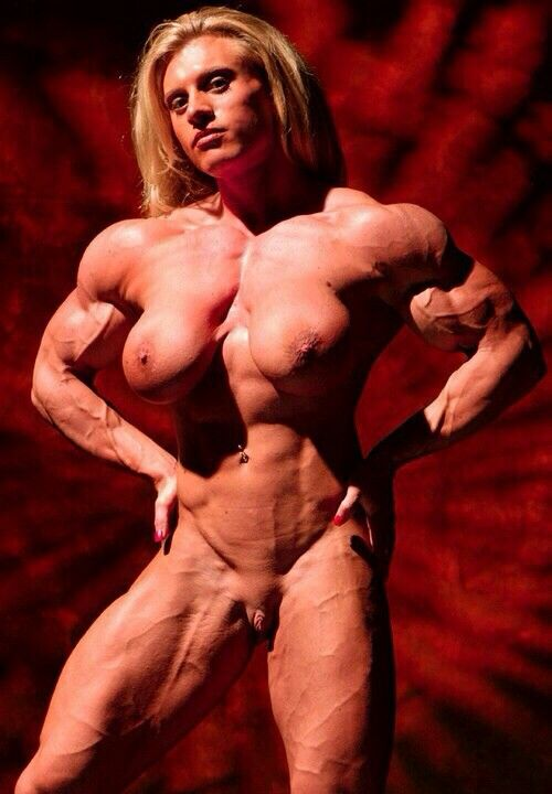Are mistaken. bodybuilder joanna thomas porn topic